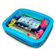 CTA Digital SpongeBob SquarePants Universal Activity Tray for iPad