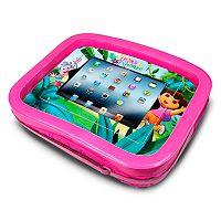 CTA Digital Dora the Explorer Universal Activity Tray for iPad