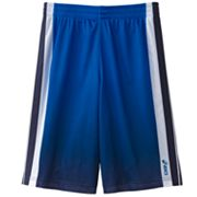 ASICS Fade Singnature Shorts - Boys 8-20