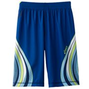 ASICS Intensity Shorts - Boys 8-20