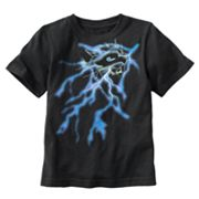 Tony Hawk Lightning Tee - Toddler