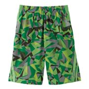 ASICS Court II Performance Shorts - Boys 8-20
