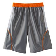 ASICS Endurance Performance Shorts - Boys 8-20