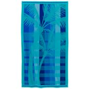 SONOMA life + style Palm Beach Towel