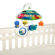 Disney Baby Einstein Sea Dreams Mobile