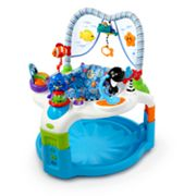 Disney Baby Einstein Baby Neptune Activity Saucer