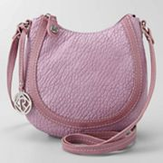 Relic Montclare Mini Hobo