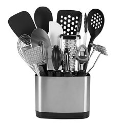 OXO Good Grips 15 pc Everyday Kitchen Tool Set