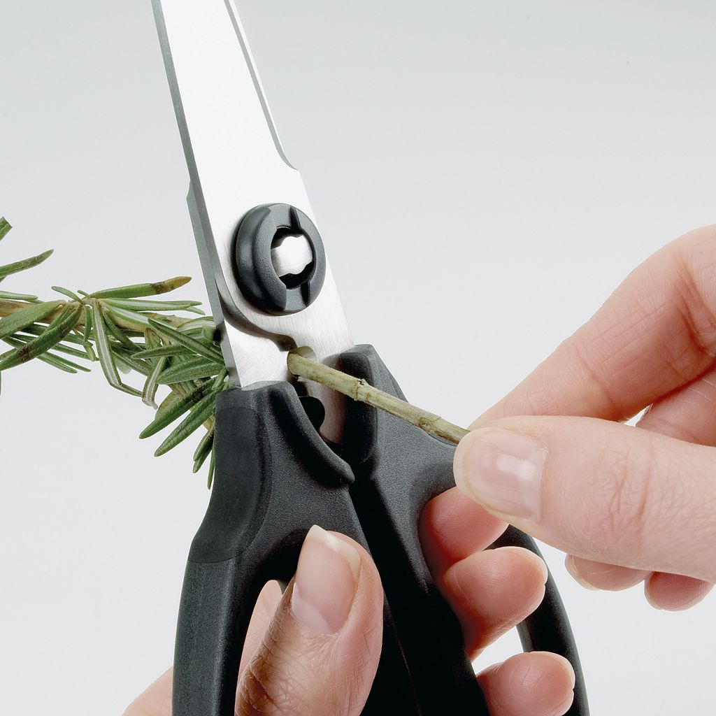 OXO Good Grips Kitchen Scissors