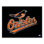 Baltimore Orioles Wall Art
