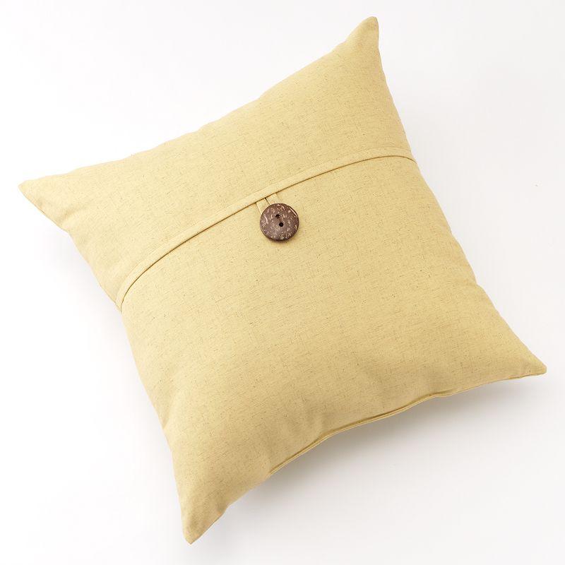 Decorative Pillow Kohls : 20x20 Decorative Pillow Kohl s