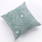 Doodle Decorative Pillow
