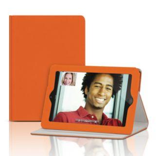 Merkury Innovations iPad Mini Folio Case