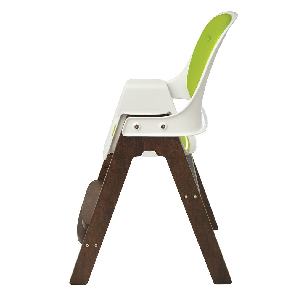 oxo tot sprout high chair -