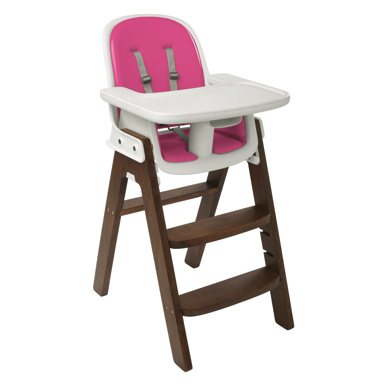 OXO Tot Sprout High Chair Girls Pink Baby Chairs, Gear | Kohl\u0027s