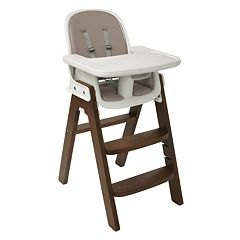 OXO Tot Sprout High Chair by