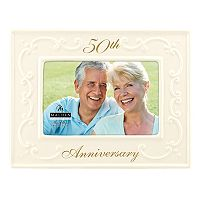 Malden 50th Anniversary 4