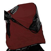 Pet Gear Jogger Stroller Weather Cover