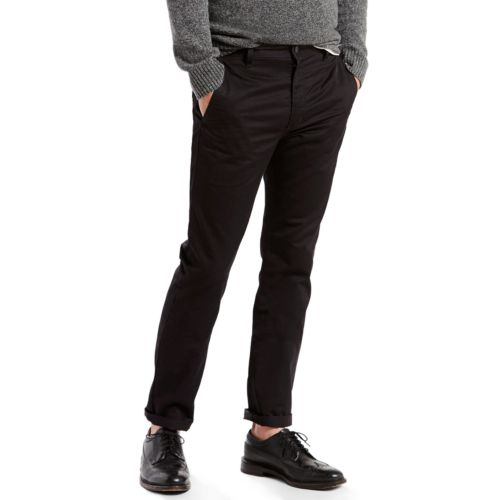 Levi's 511 Slim Trousers - Men