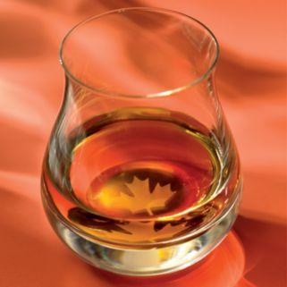 Wine Enthusiast 4-pc. Glencairn Whiskey Glass Set