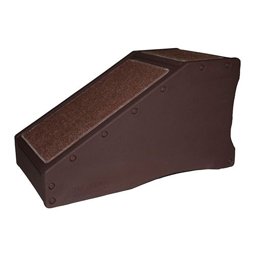 Pet Gear StRamp Pet Ramp