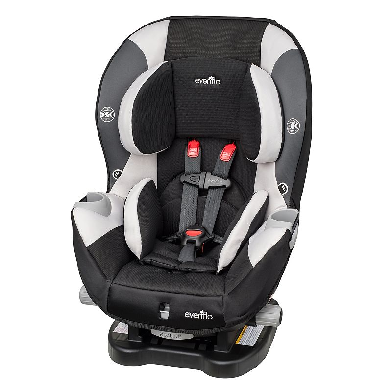 Evenflo Car Seats Sam\'s Club Ongoing Evenflo Car Seats children-baby ...
