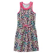 Jumping Beans Animal Sundress - Girls 4-7