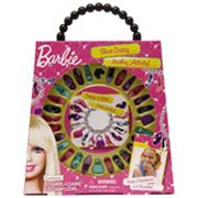 Barbie Shoe Crazy Jewelry Activity by Mattel