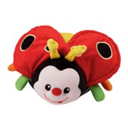 VTech Count and Hug Bug