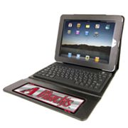 Arizona Diamondbacks Executive iPad Keyboard Case