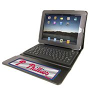 Philadelphia Phillies Executive iPad Keyboard Case