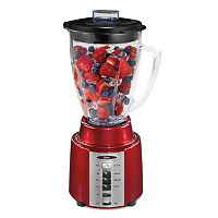 Oster Rapid Blend 300 Design To Shine 8-Speed Blender