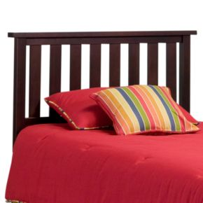 Belmont Twin Headboard