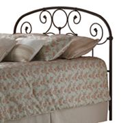 Grafton King Headboard