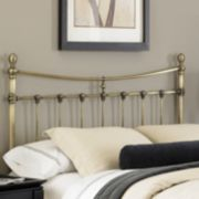 Leighton Queen Headboard