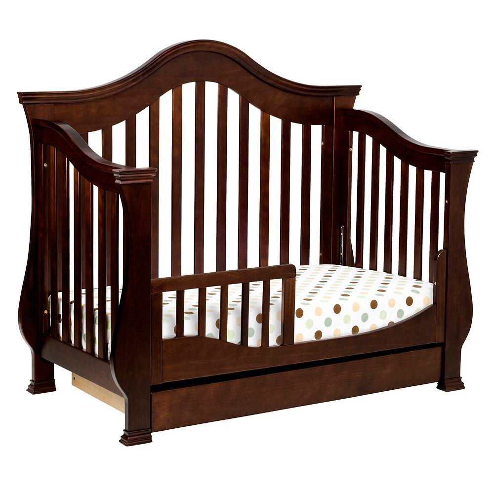 Baby cribs on craigslist - Baby Cribs On Craigslist 25