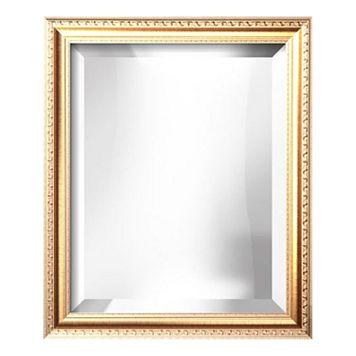 Art.com Parma Beveled Wall Mirror