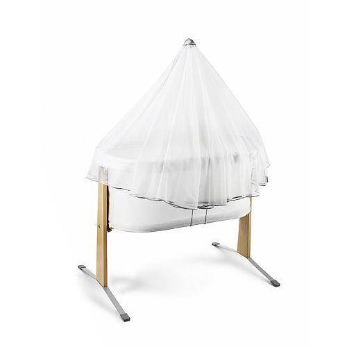 BabyBjorn Cradle Canopy