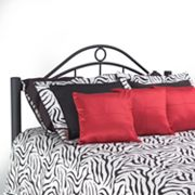 Lindon King Headboard