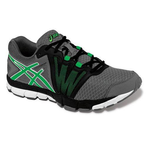 asics cross trainers