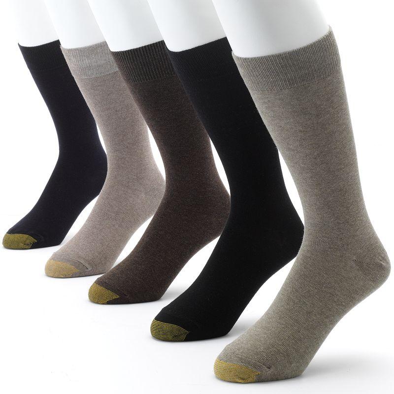 Nylon Spandex Socks 109