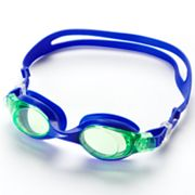 Speedo Goggles - Kids