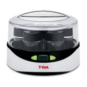 T-Fal Balanced Living Yogurt Maker