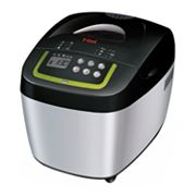 T-Fal Balanced Living Bread Maker