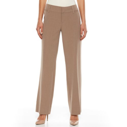 New A Pair Of Piazza Sempione Womens Dress Pants These Italian Made Dress Pants Are White In Color And Feature A Flat Front With A Side Zip Closure The Piazza Sempione Trademark Label Is Displayed To The Interior Lining These Pants Are A