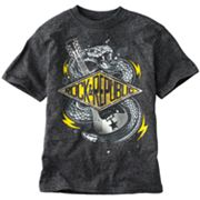 Rock & Republic Rock Rattler Tee - Boys 8-20