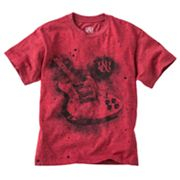 Rock and Republic Guitar Sketch Tee - Boys 8-20