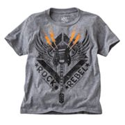 Rock and Republic Rock Rebel Tee - Boys 8-20