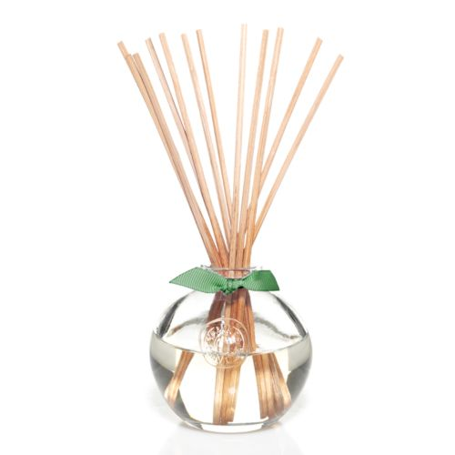 Yankee Candle simply home 14-pc. Bamboo Reed Diffuser Set