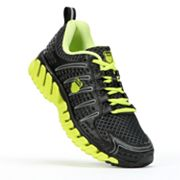 K-Swiss Blade-Max Endure High-Performance Running Shoes - Women